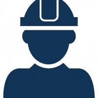 icone acompanhamento de obra