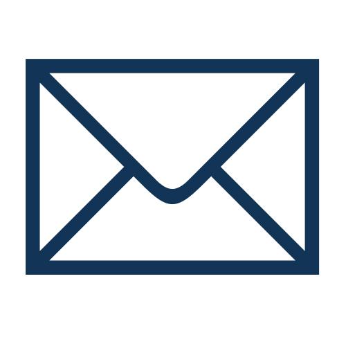 icone contato